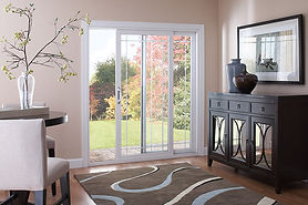 sliding-patio-doors-in-a-living-room.jpg