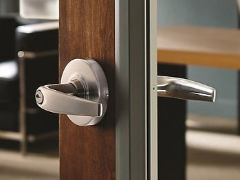 Schlage-Locks_edited.jpg