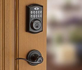 Best-Keyless-Door-Lock-1-788x674.jpg