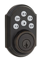 Smartcode-5-traditional-electronic-lock-