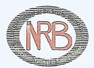 INRB
