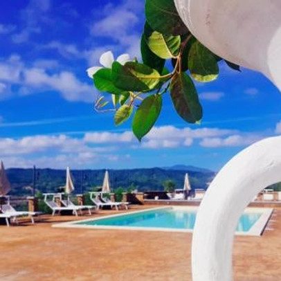 IV WEEKEND DEL BENESSERE