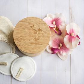 EcoPanda-reusable-make-up-remover-pads-1