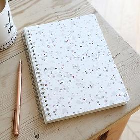 terrazzo-notebook-4x3a7078-900x900-550x5