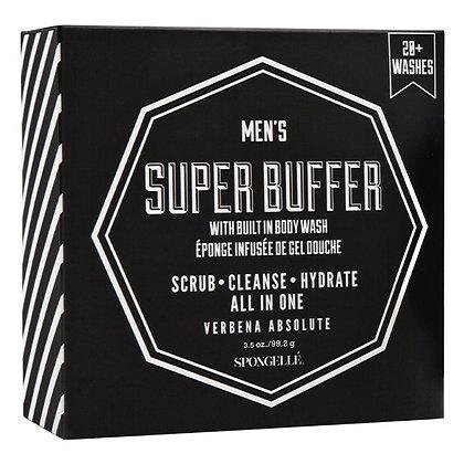 Men's Super Buffer Verbena