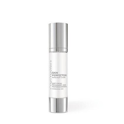 Skin Perfector 50ml
