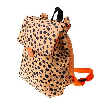 Cheetah Rucksack