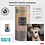 Thumbnail: Insulated Kids Bottle -350ml