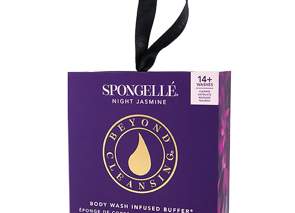 Private Reserve Collection - Night Jasmine
