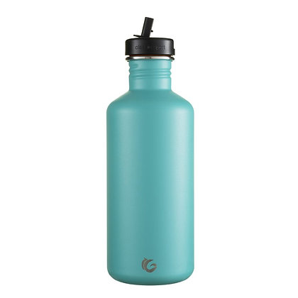 Tough Canteen Stainless Steel Bottle - 1200ml