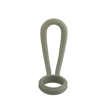 Sloop Loop - Carrier