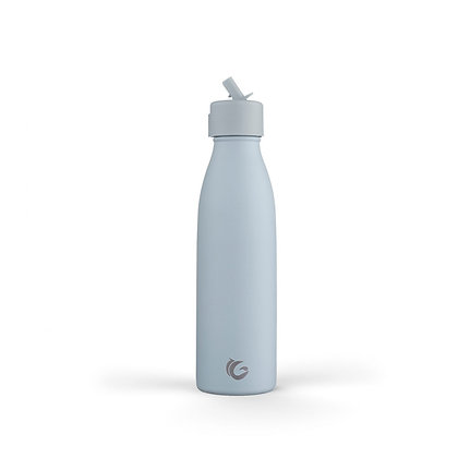One GREEN Bottle Insulated Stainless Steel - 500ml
