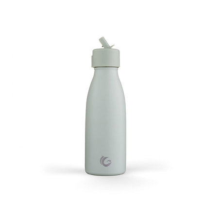 One GREEN Bottle Insulated Kids - 350ml