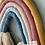 Thumbnail: Fabelab Rope Rainbow