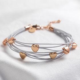 multi-strand-heart-bracelet-in-grey-and-
