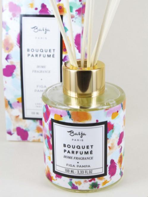 Bouquet Parfumé (100ml)