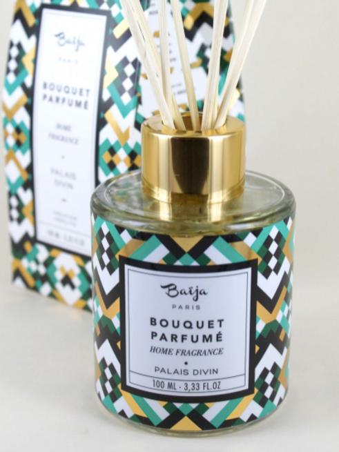 PALAIS DIVIN - Bouquet Parfumé (100ml)