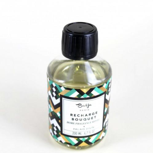 PALAIS DIVIN Recharge Bouquet Parfumé (200ml)