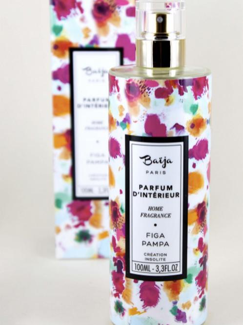 FIGA PAMPA Parfum d'Intérieur (100ml)