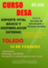 Curso DESA Toledo FEBRERO.jpg