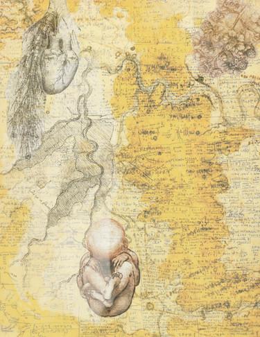 Leonardo Landscape - 1.jpg