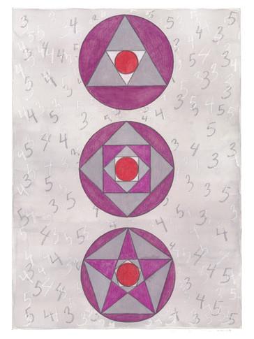 082 Sacred Geometry.jpg