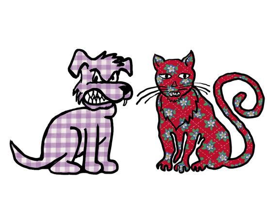 4 Meow Bow Wow.jpg