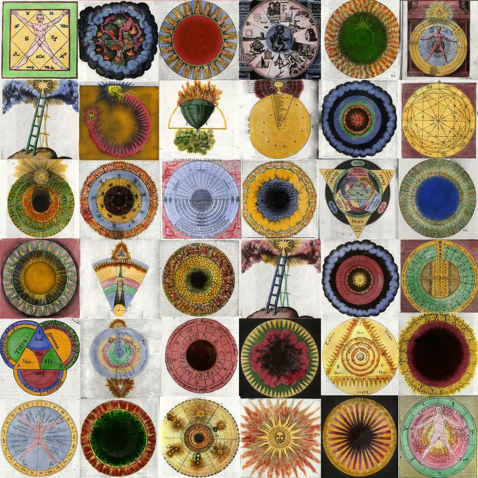 Sacred Geometry001.JPG