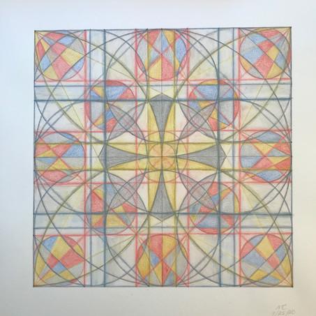 097 Sacred Geometry.jpeg