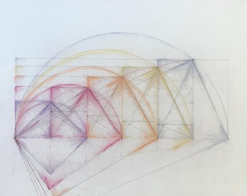 1 Root Rectangles - 1.jpeg