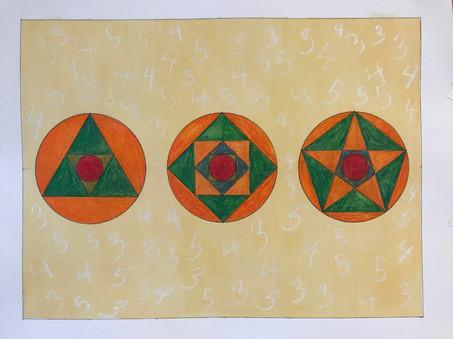 00 07 Three Four Five 1.jpg