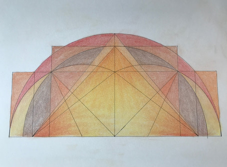 00 02 Cheops Pyramid.jpg