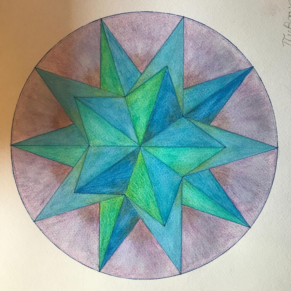 079 Sacred Geometry.jpeg