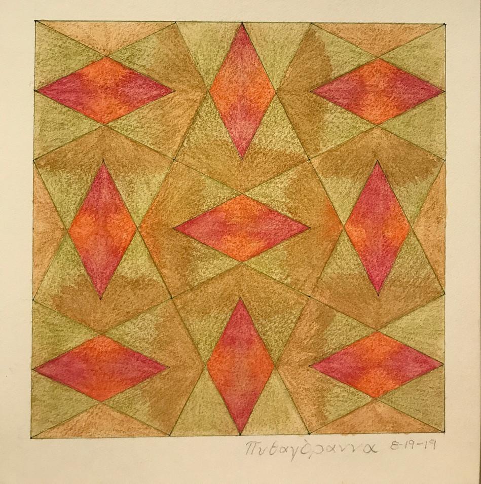 00 06 Rhombus Tessellation.jpg