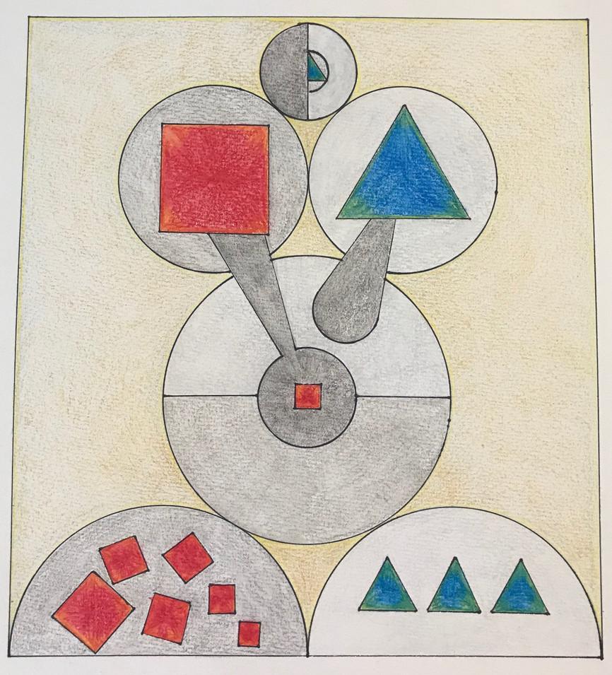 Sacred Geometry Upload - 4.jpg