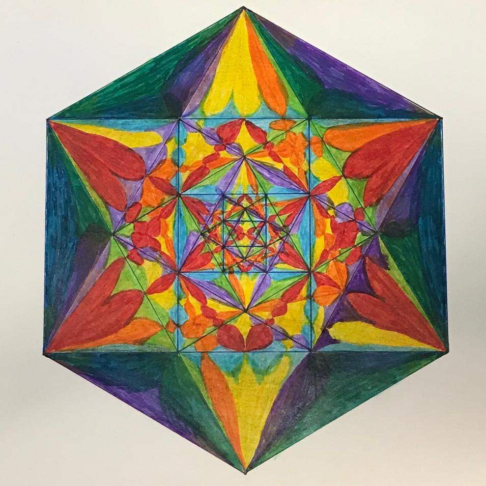 Sacred Geometry004.jpg