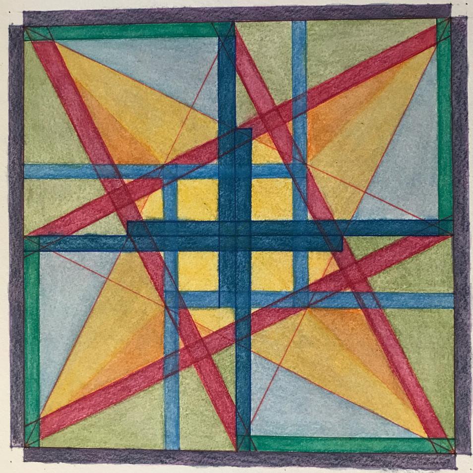 080 Sacred Geometry.jpeg