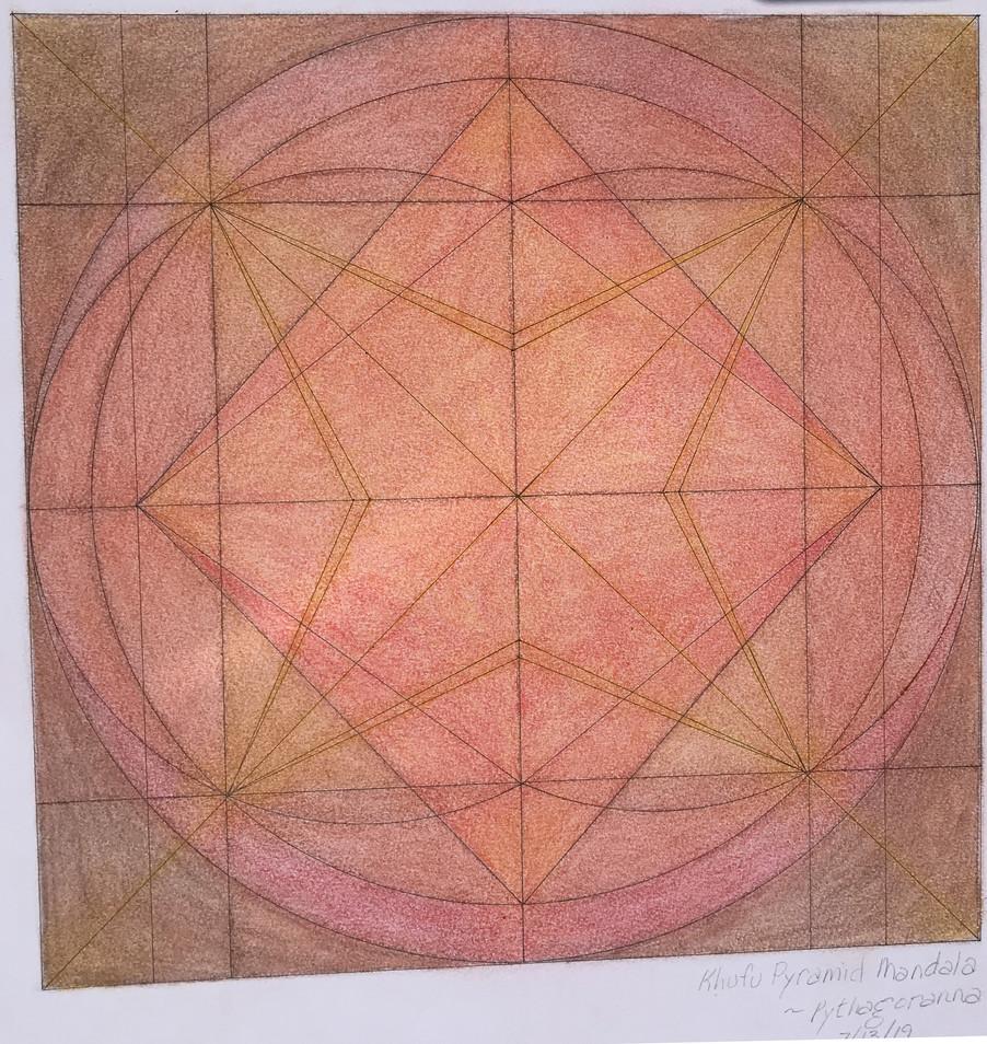 00 03 Cheops Mandala.jpg