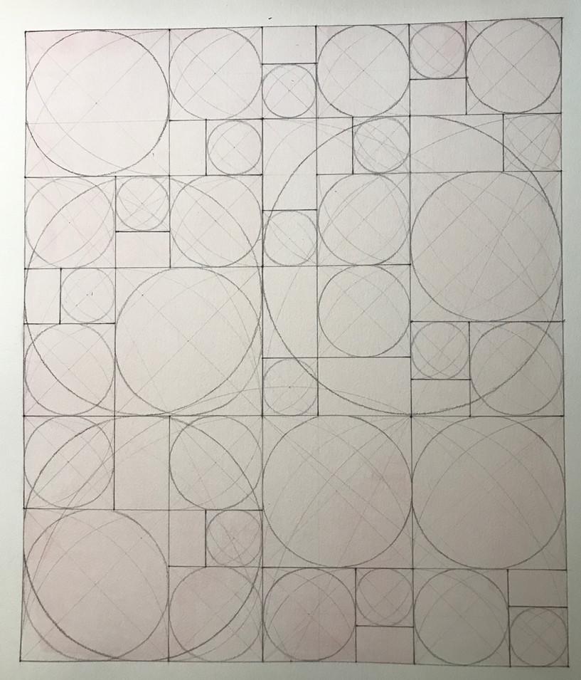 098 Sacred Geometry.jpeg
