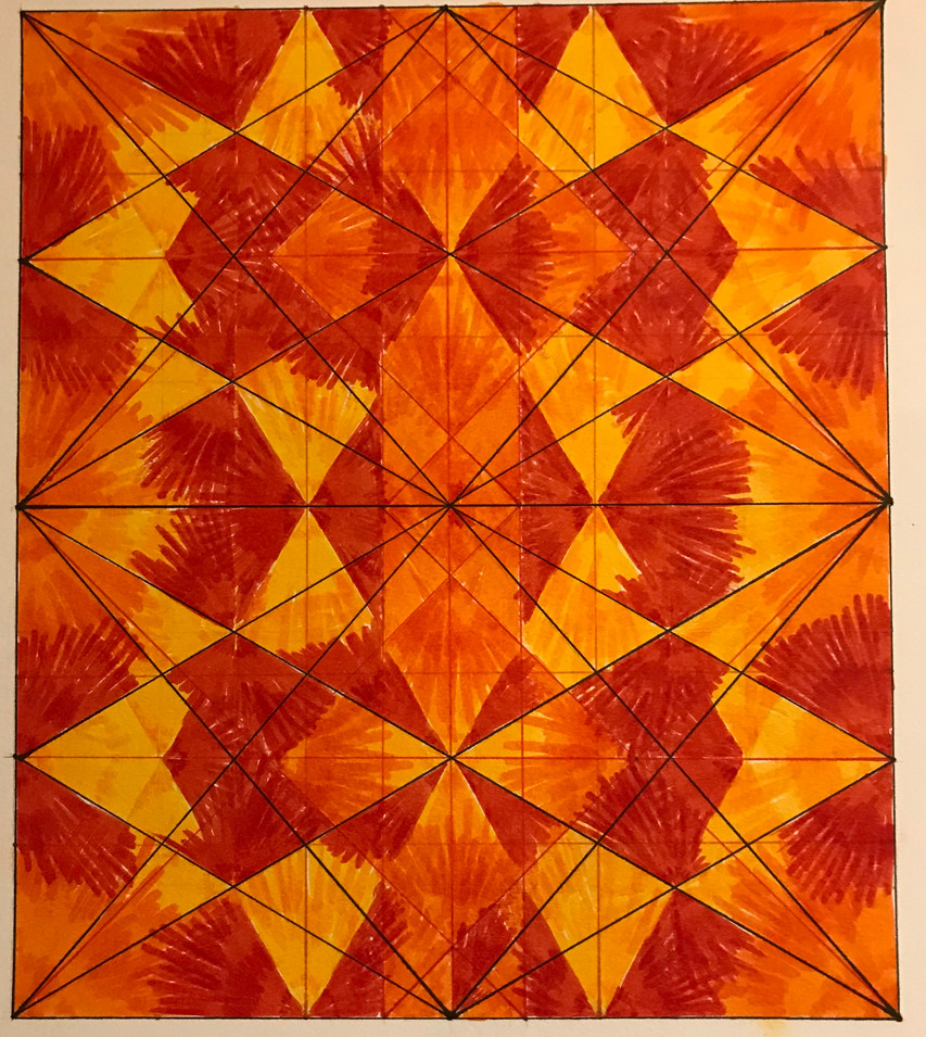 Sacred Geometry003.jpg