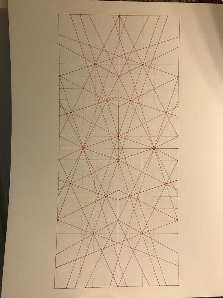Sacred Geometry Upload - 8.jpg