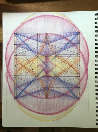 095 Sacred Geometry.jpeg