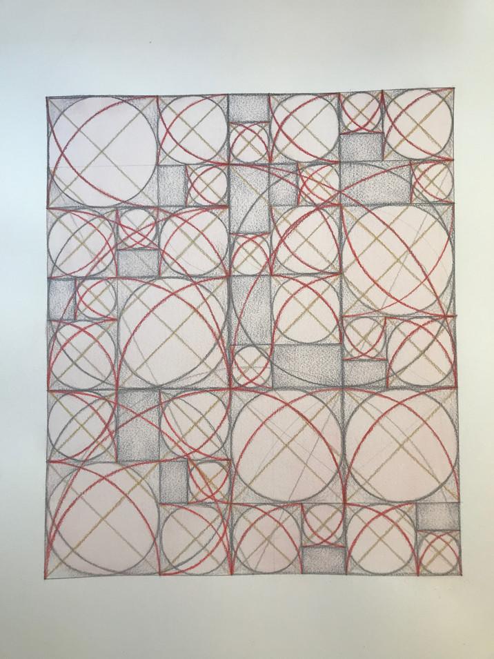 099 Sacred Geometry.jpeg