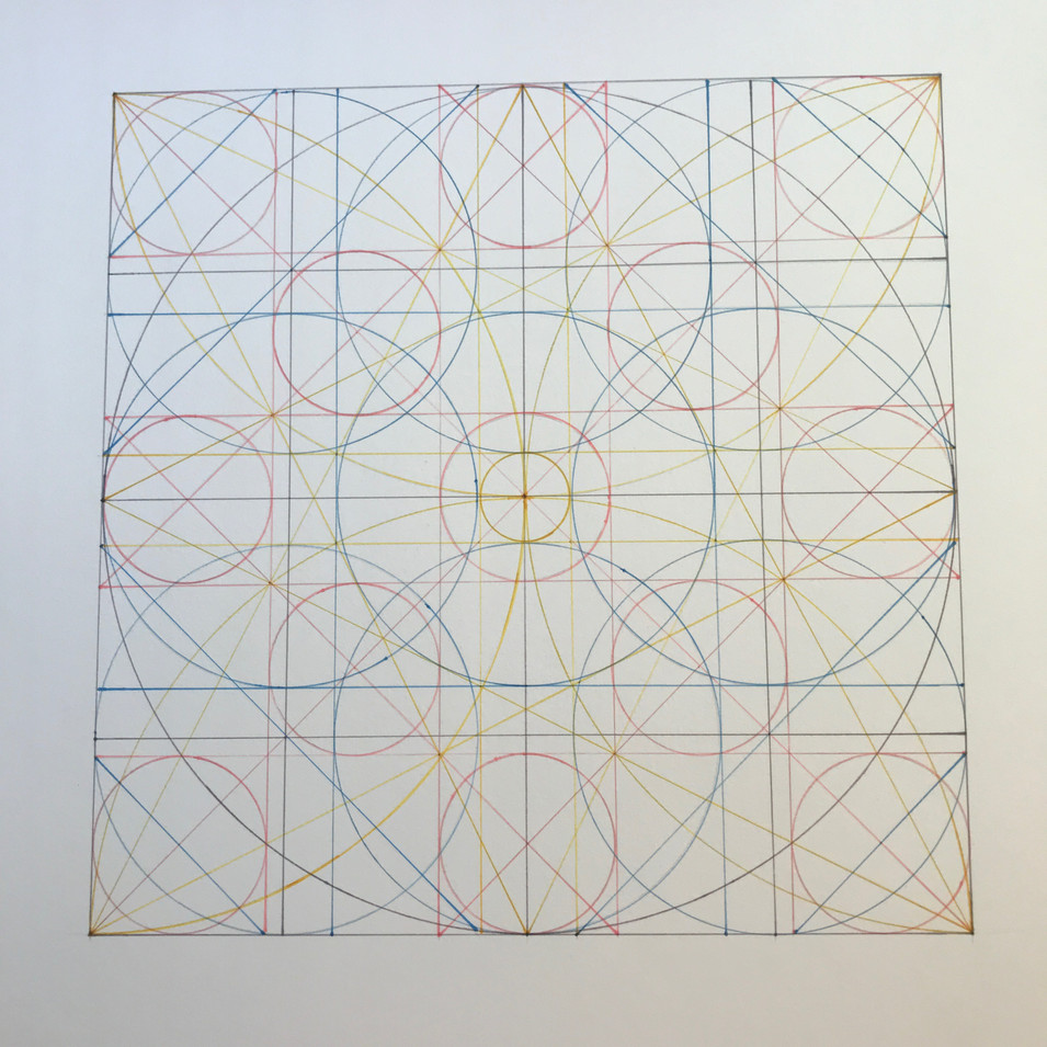 096 Sacred Geometry.jpeg