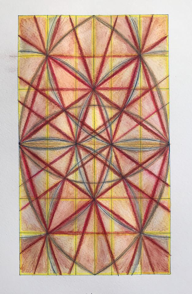 00 14 Pentagonal Vision.jpg