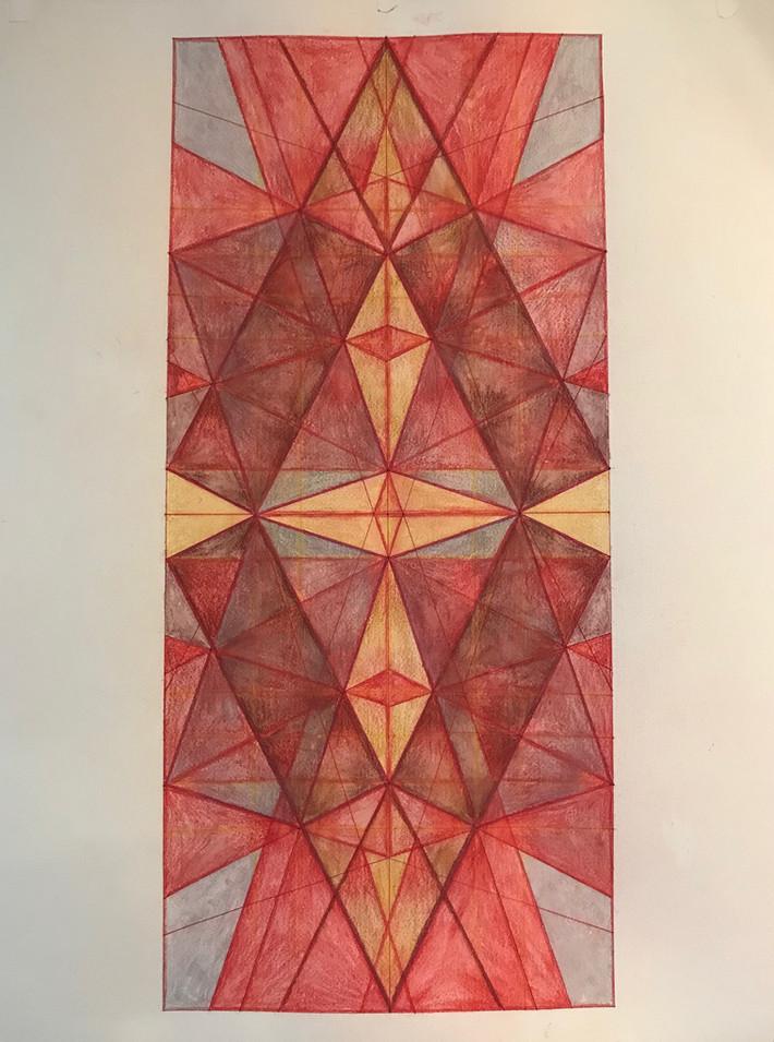 Sacred Geometry Upload - 11.jpg