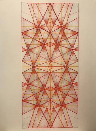 Sacred Geometry Upload - 10.jpg