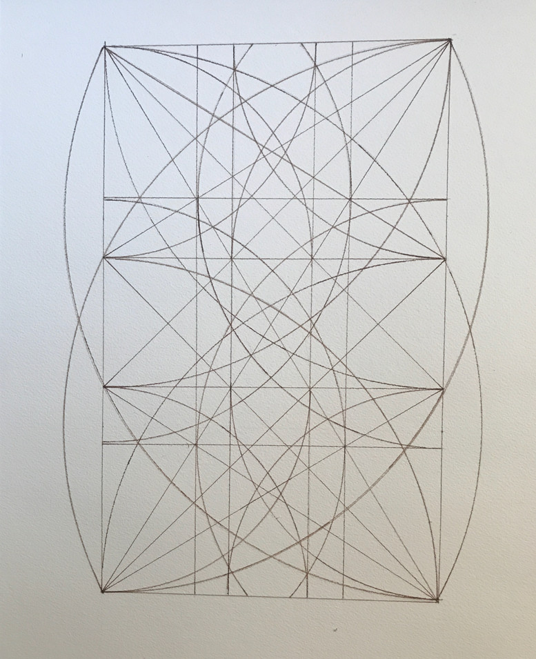 Dynamic Symmetry Grid - 1.jpeg