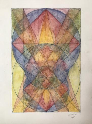 088 Sacred Geometry.jpeg