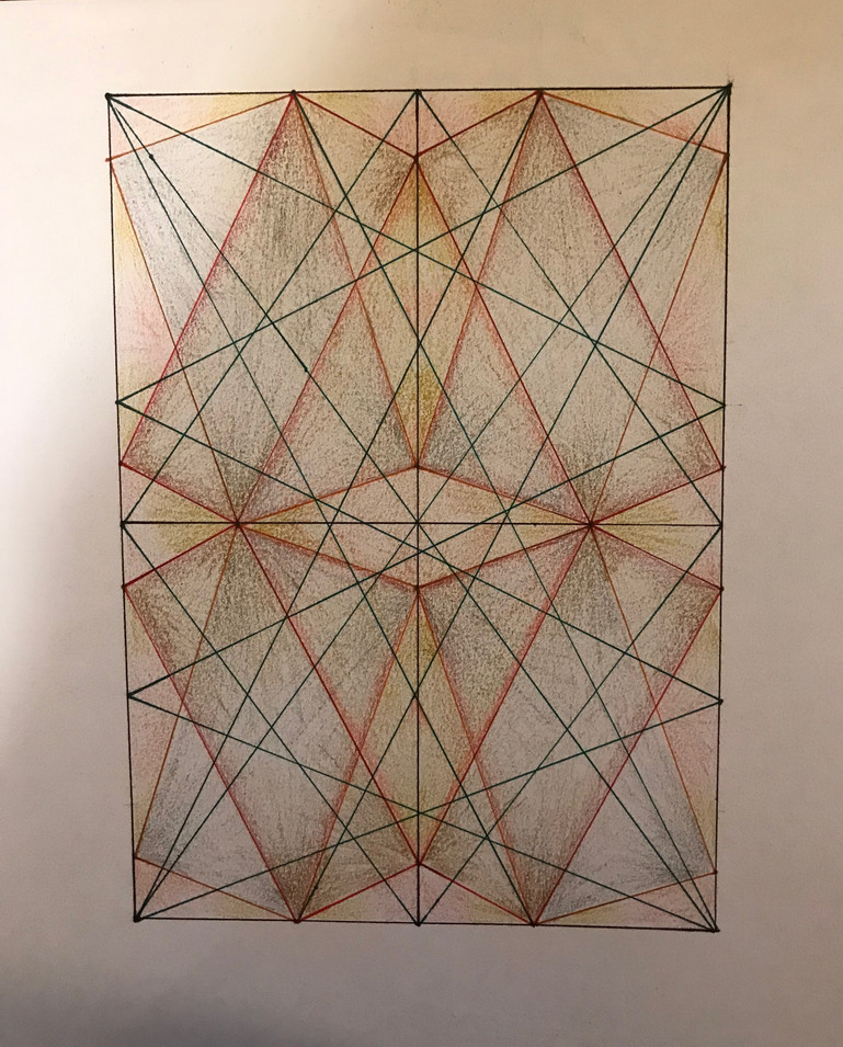 Sacred Geometry Upload - 7.jpg